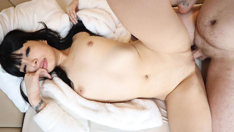 Beautiful Miyabi Returns